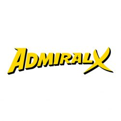 Казино Admiral x Украина